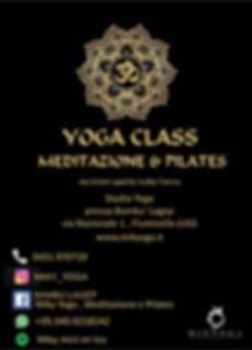 wow yoga.jpg