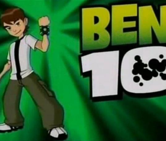 Ben_10.jpg