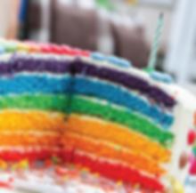 Compleanni e feste per bambini