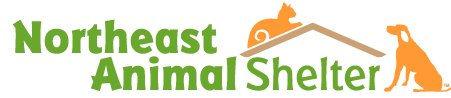 Northeast-Animal-Shelter-Logo.jpg