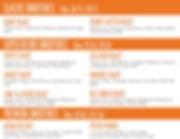 BOH_PRINTED_menu8-31-18Rev-page-003.jpg