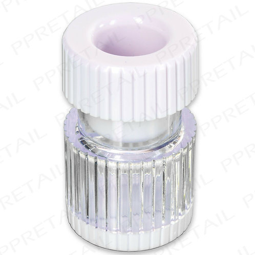 2-in-1 Easy use pill crusher