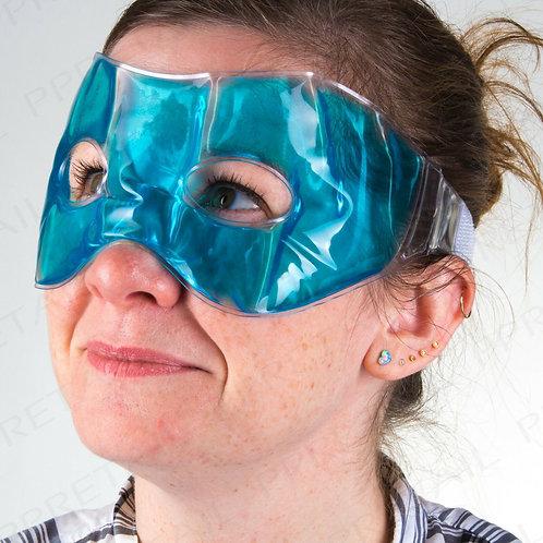 Heating & Cooling eye mask