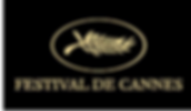 LOGO CANNES 2019.png