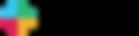 Slack_RGB_3x.png