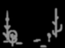 drawkit-nature-man-monochrome-1200px.png
