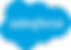 Salesforce_Logo_RGB_8_13_14_3x.png