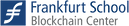 FSBC_Logo.png