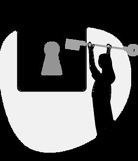 UnlockingInnovation.png