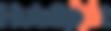hubspotlogo-web-color_3x.png