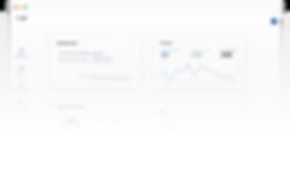 Main_BrowserMockup_3x.png