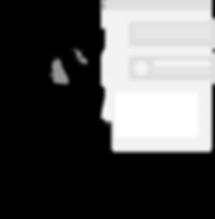 revenue-graph-monochrome-1200px.png