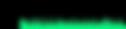 Logo_BLOCKROCKET (3).png