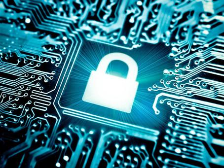 Basic security practices Part 1: Passwords