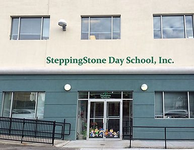 steppingstone building bronx.jpg