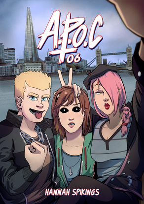 06_00_cover.png