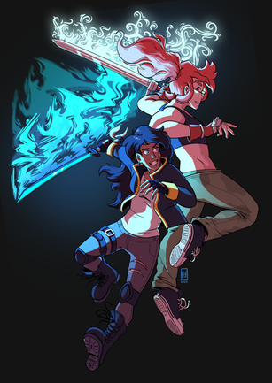 tim_commission_pair2.png