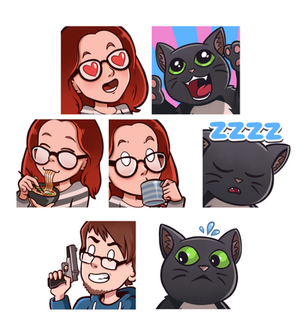 emote_show3.png
