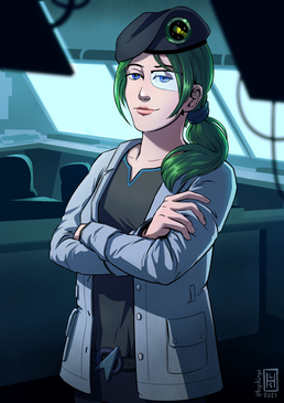 cam_ensign_anna_pheles.png