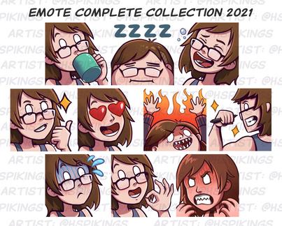 emotes_complete.png