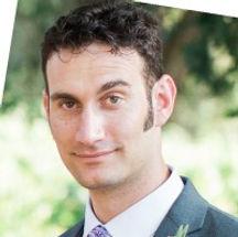 Headshot for Bio - Adam Brover.jpeg