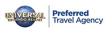 Universal U preffered logo.jpeg
