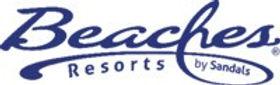 Beaches logo 2020.jpg