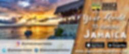 Club Mobay banner.jpg