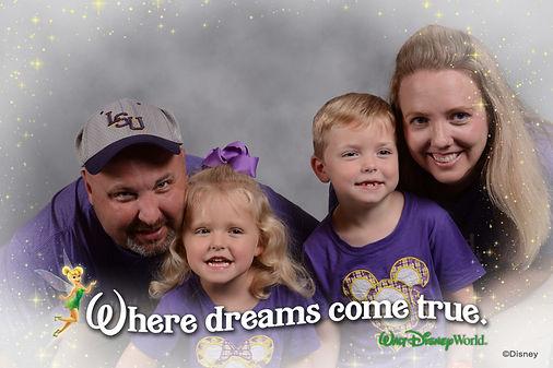 Cori family pic.jpg