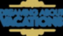 DAV-002_Logo_Color.png