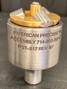 Swaging Tool for Bearing-BACB10FB04GZ