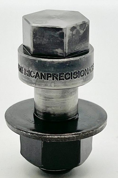 Torque Pin 1/3-6 .375