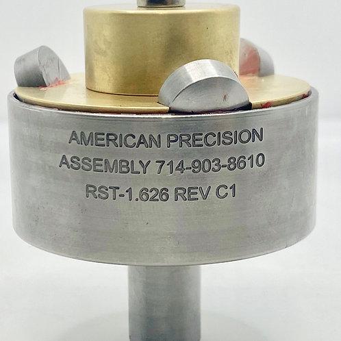 RST- 1.626-MS14101-16