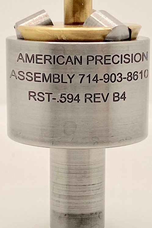RST-.594-MS14101-4