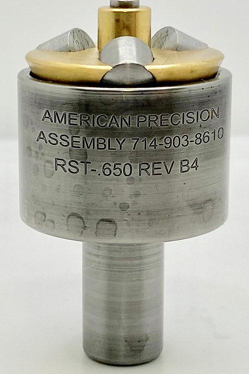 Roller Swaging Tool-.650-MS14101-5