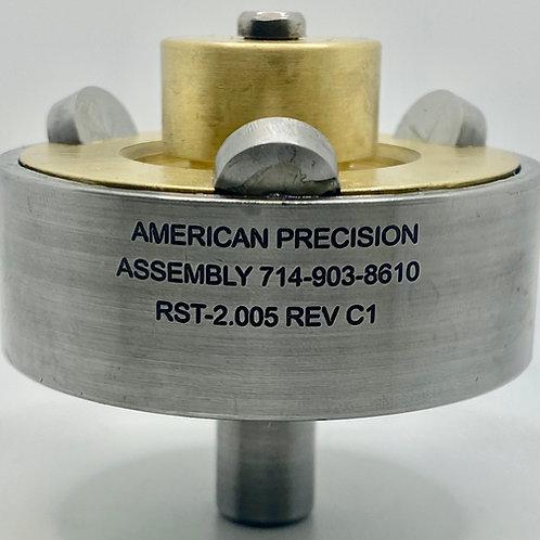 Roller Swaging Tool-2.005-MS14103-16