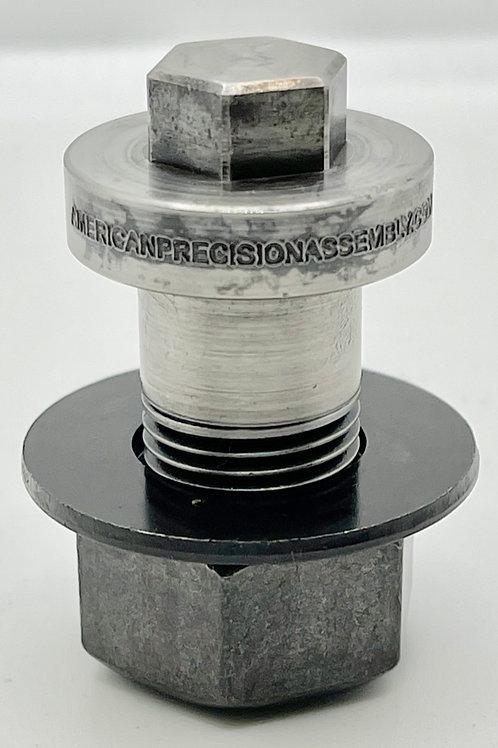 Torque Pin 1/3-10 .625
