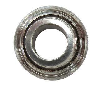 military-standard-ms14101-6-bearing-plai