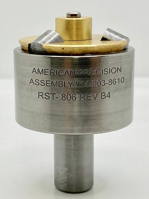RST-.806-MS14101-7