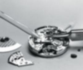 Watch+repair.jpg