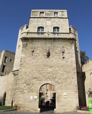 Tour_de_la_Babote.jpg