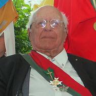 Alain Causse