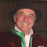 Jean Claude Allary