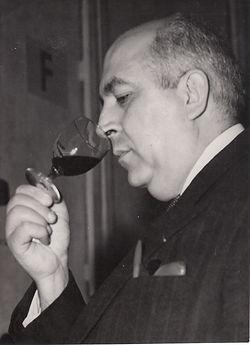 Eugène_Causse.jpg
