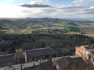 Tuscan Adventures