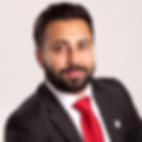 Mike Uppal of Sutton West Coast Realty testimonial