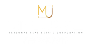 Mike Uppal Logo.png