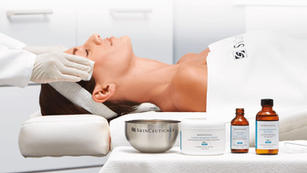 Skinceuticals Chemical Peel