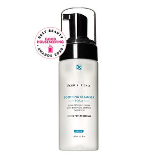 Soothing-Cleanser-3606000463660-SkinCeut