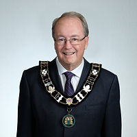 Doug Mccallum, City of Surrey Mayor testimonial